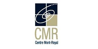 Centre Mont-Royal