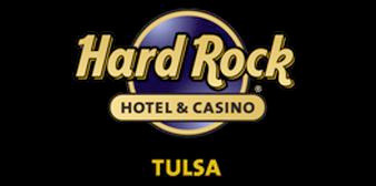 Hard Rock Hotel & Casino Tulsa