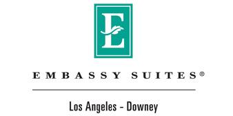 Embassy Suites Hotel, Los Angeles-Downey