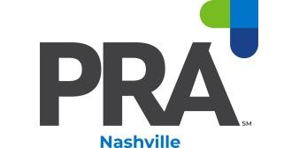 PRA Nashville