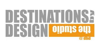 Destinations by Design