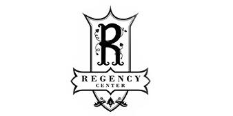 The Regency Center