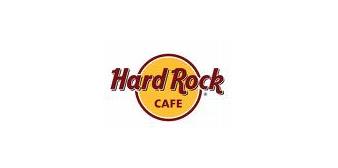 Hard Rock Cafe-Europe
