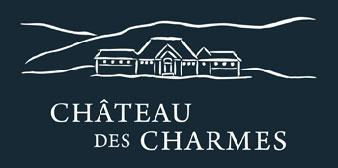 Château des Charmes Wines