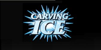 Carving Ice Productions