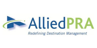 AlliedPRA  Destination Management San Antonio and Austin
