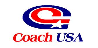 Lenzner Coach USA