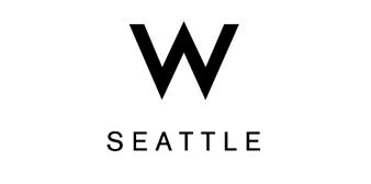 W Seattle