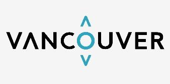 Vancouver Convention and Visitors Bureau
