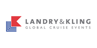 Landry & Kling Global Cruise Events
