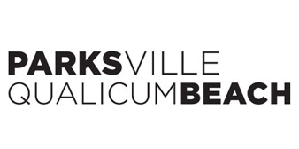 Parksville Qualicum Beach Tourism Association