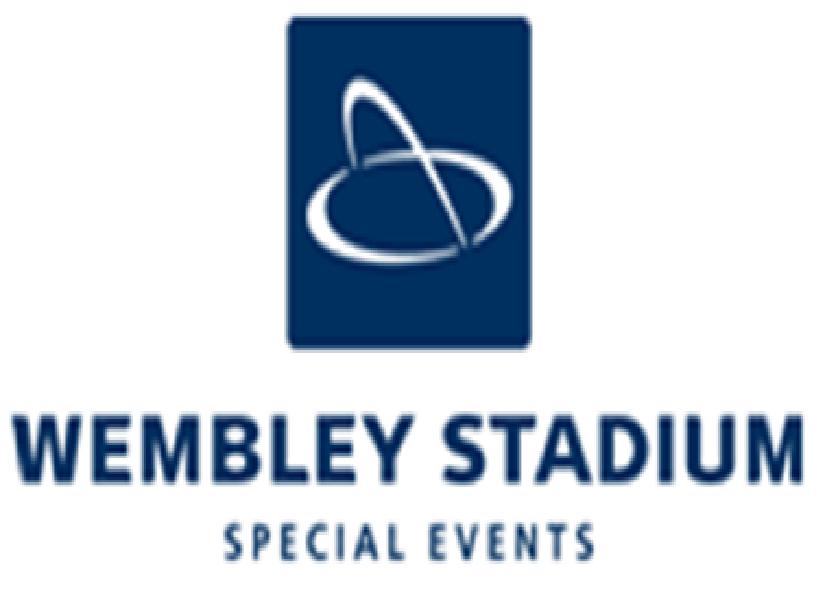 Delaware North Companies (Wembley) Ltd
