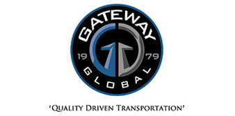 Gateway Global - Worldwide Chauffeured Transportation