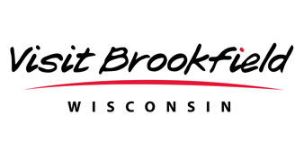 Brookfield Convention & Visitors Bureau