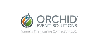 Orchid Event Solutions