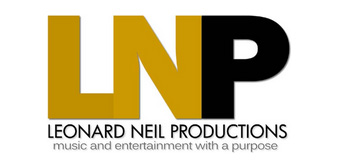 Leonard Neil Productions