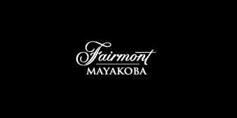 Fairmont Mayakoba - Rivera Maya