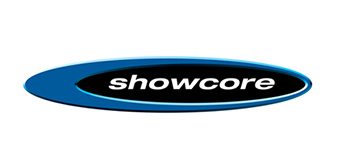 Showcore, Inc.