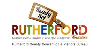 Rutherford County Convention & Visitors Bureau
