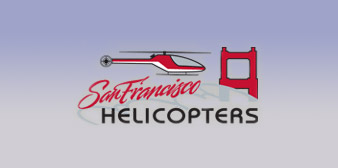 San Francisco Helicopters, LLC