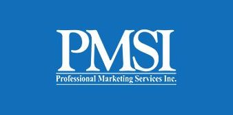PMSI/Professional Marketing Services