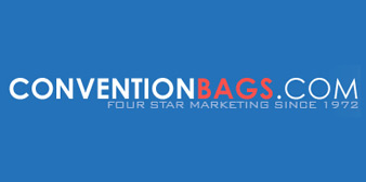Four Star Marketing, Inc