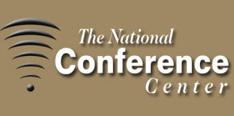 National Conference Center at the Holiday Inn of East Windsor