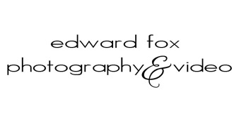 Edward Fox Photography