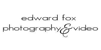 Edward Fox Photography