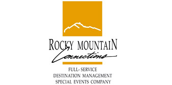 Rocky Mountain Connections