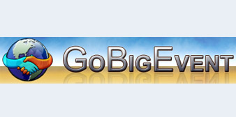 Go Big Event Inc.
