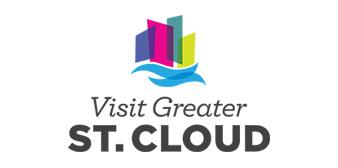 St Cloud Area Convention & Visitors Bureau