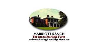 Marriott Ranch