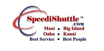SpeediShuttle