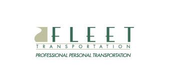 Fleet Transportation LLC