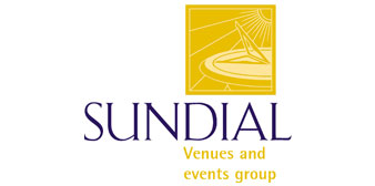 Sundial Venues and Events Group