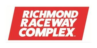 Richmond Raceway Complex