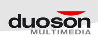Duoson Multimedia