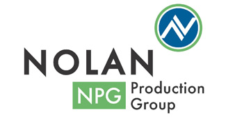 Nolans Audio Visual