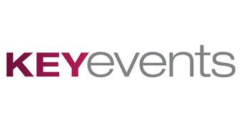 Key Events - A Hosts Global Alliance Member