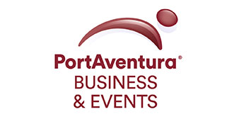 PORTAVENTURA BUESINESS & EVENTS