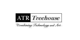 ATR / Treehouse Productions Mgmt. Inc