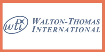 Walton-Thomas International