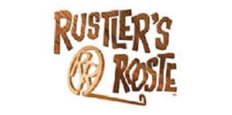 Rustlers Rooste