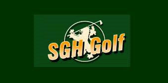 SGH Golf