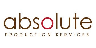 Absolute Production Services