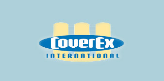 Towergate Coverex