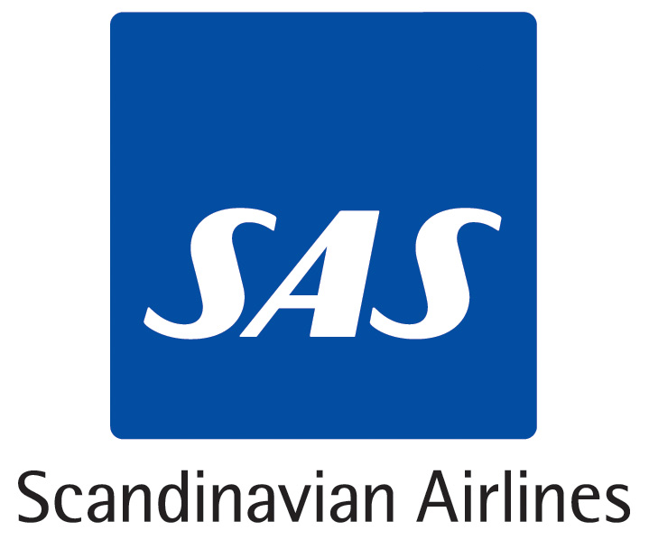 SAS Scandinavian Airlines System
