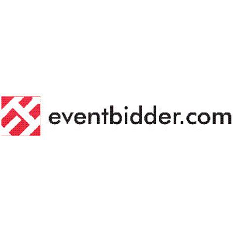 Eventbidder A/S