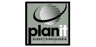 Planit Michigan